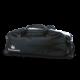 Combat Triple Tote Bag in Black, for Combat Triple Tote - Black (thumbnail 1)