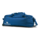 Combat Triple Tote Bag in Blue, for Combat Triple Tote - Blue (thumbnail 1)