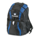 59 Bs0900 002 Crown Backpack Black Royal 3Qrtr 1600X1600