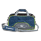 59 Bs2403 018 Crown Deluxe Double Tote Navy Lime 1600X1600