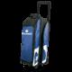 59 Br3200 002 Blitz Triple Roller Blue 3Qrtr 1600X1600