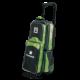 59 Br3300 005 Edge Triple Roller Lime 3Qrtr 1600X1600