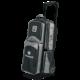59 Br3300 008 Edge Triple Roller Silver 3Qrtr 1600X1600