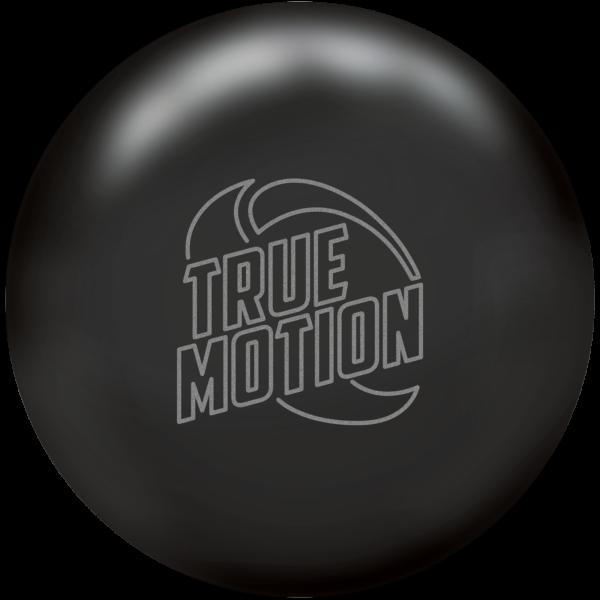 True Motion Ball