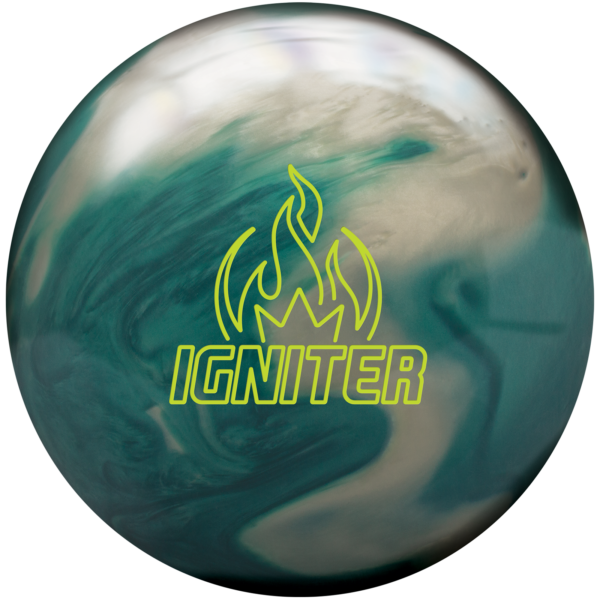 Igniter Pearl Ball