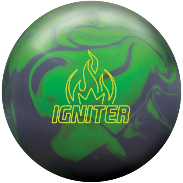 Igniter Solid Ball