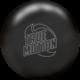 True Motion Ball, for True Motion™ (thumbnail 1)