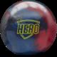 60 106184 93X Hero 1600X1600