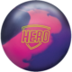 Hero Solid Ball, for Hero Solid™ (thumbnail 1)
