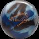 Stellar bowling ball, for Stellar™ (thumbnail 1)