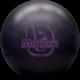 U-Motion Ball, for U-Motion™ (thumbnail 1)