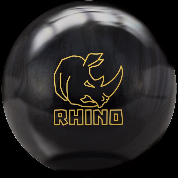 60 105809 93X Rhino Black Pearl 1600X1600