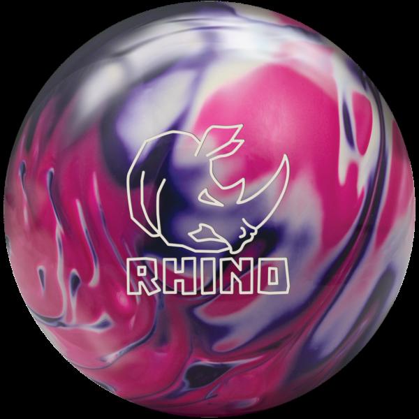 60 105811 93X Rhino Purple Pink White Pearl 1600X1600
