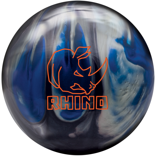 60 105815 93X Rhino Black Blue Silver Pearl 1600X1600