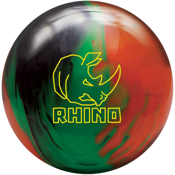 60 105910 93X Rhino Black Green Orange 1600X1600