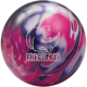 60 105811 93X Rhino Purple Pink White Pearl 1600X1600