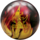 60 105813 93X Rhino Red Black Gold Pearl 1600X1600