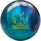 Rhino Cobalt Aqua Teal Pearl Ball, for Rhino™ - Cobalt / Aqua / Teal Pearl (thumbnail 1)