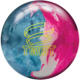 Twist Sky Blue Pink Snow Ball, for Twist™ - Sky Blue / Pink / Snow (thumbnail 1)
