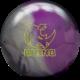 Rhino Charcoal Silver Violet Ball, for Rhino™ - Charcoal / Silver / Violet (thumbnail 1)