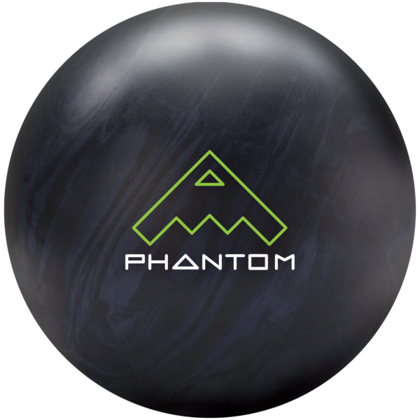 Vintage Phantom 1600X1600
