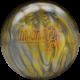 60 105991 93X Magnitude 035 Pearl 1600X1600