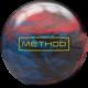 60 106068 93X Method 1600X1600