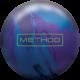 60 106106 93X Method Solid 1600X1600