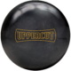 Uppercut 1600X1600