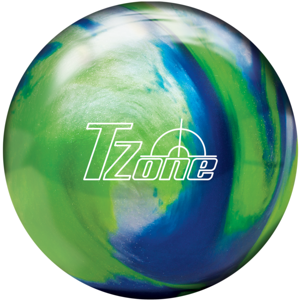 TZone Ocean Reef ball