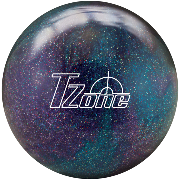 TZone Deep Space ball