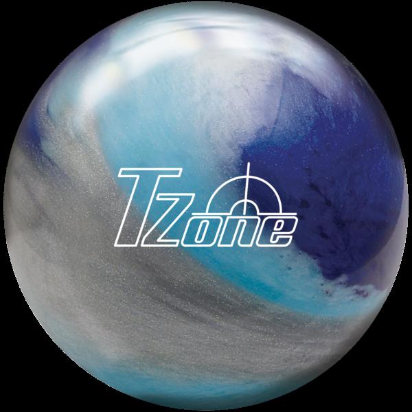60 105911 93X Tzone Arctic Blast 1600X1600