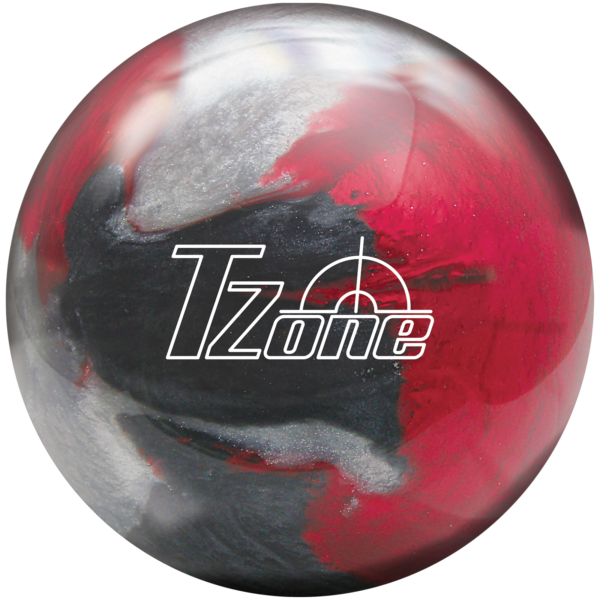 TZone Scarlet Shadow ball