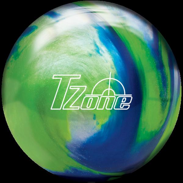 TZone Ocean Reef ball