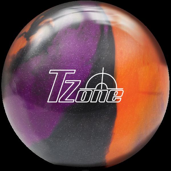60 106044 93X Tzone Ultraviolet Sunrise 1600X1600