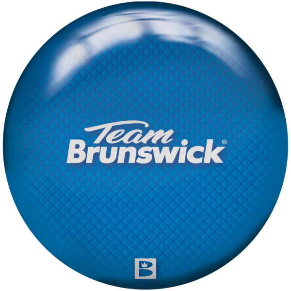 60 400620 93X Viz A Ball Team Brunswick Front 1600X1600
