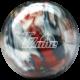 60 105300 93X Tzone Patriot Blaze 1600X1600