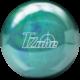 TZone Caribbean Blue ball, for TZone™ Caribbean Blue (thumbnail 1)