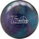 TZone Deep Space ball, for TZone™ Deep Space (thumbnail 1)
