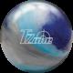 TZone Arctic Blast ball, for TZone™ Arctic Blast (thumbnail 1)