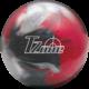 TZone Scarlet Shadow ball, for TZone™ Scarlet Shadow (thumbnail 1)