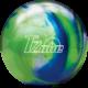 TZone Ocean Reef ball, for TZone™ Ocean Reef (thumbnail 1)