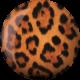 Leopard Viz-A-Ball, for Leopard (thumbnail 1)