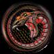 Back of Snake Viz-A-Ball, for Snake (thumbnail 2)