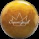 Crown Jewel Bowling Ball, for Crown Jewel™ (thumbnail 1)