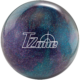 TZone Deep Space bowling ball, for TZone™ Deep Space (thumbnail 1)