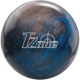 T Zone Galactic Sparkle bowling ball, for TZone™ Galactic Sparkle (thumbnail 1)