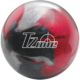 TZone Scarlet Shadow bowling ball, for TZone™ Scarlet Shadow (thumbnail 1)