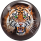 Viz A Ball Tiger Front 1600x1600, for Tiger (thumbnail 1)