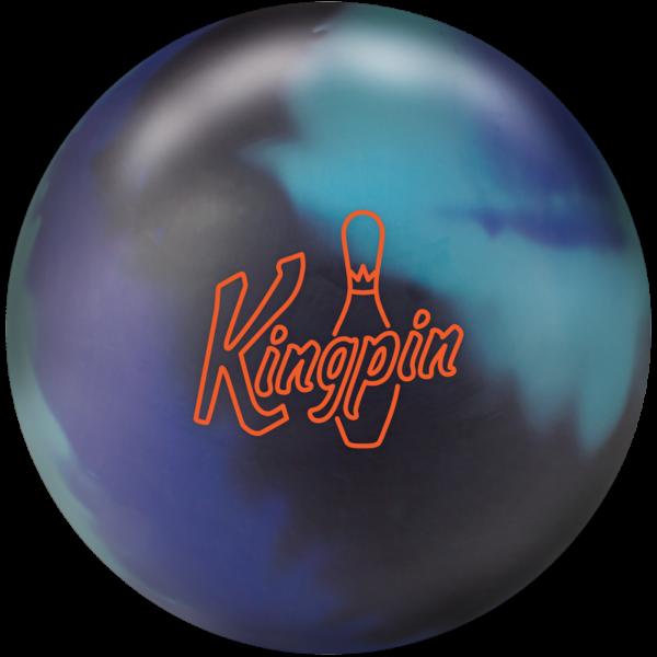 60 105968 93X Kingpin 1600X1600